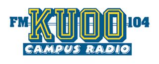 KUOO - Campus Radio